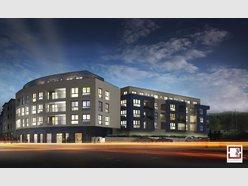Appartement à vendre 2 Chambres à Ettelbruck - Réf. 6138330