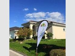 Terrain constructible à vendre à Wincheringen - Réf. 6543834