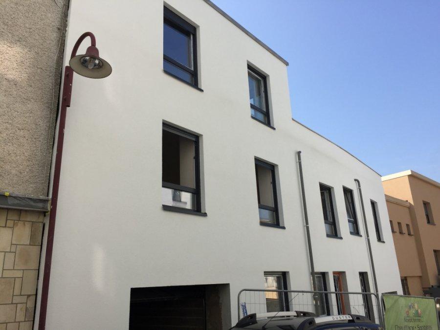 acheter maison mitoyenne 3 chambres 150 m² pétange photo 1