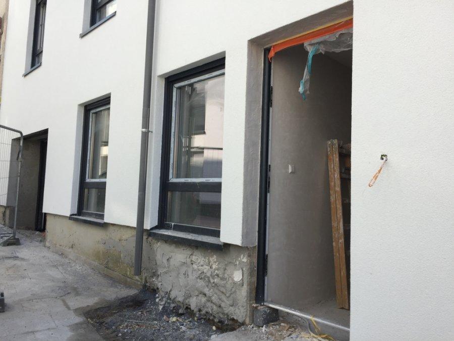 acheter maison mitoyenne 3 chambres 150 m² pétange photo 3