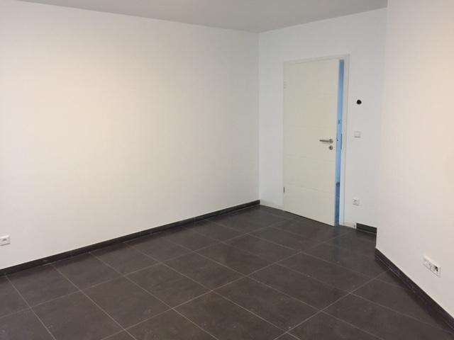 acheter maison mitoyenne 3 chambres 150 m² pétange photo 7