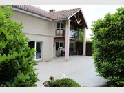 Villa for sale 6 bedrooms in Mersch - Ref. 6834906