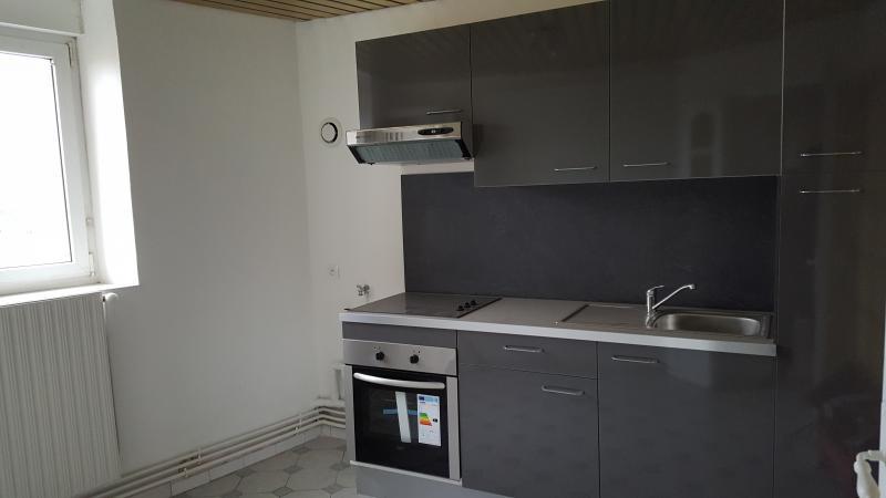 louer appartement 5 pièces 107 m² nancy photo 2