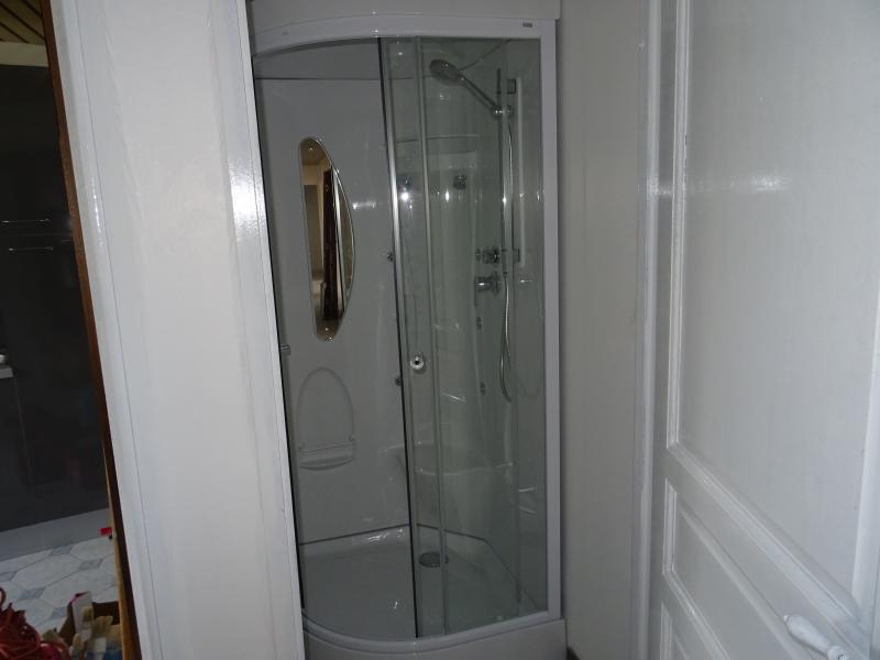 louer appartement 5 pièces 107 m² nancy photo 6