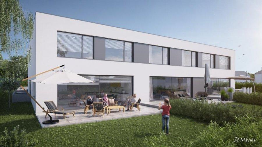 acheter maison mitoyenne 4 chambres 178 m² nospelt photo 2