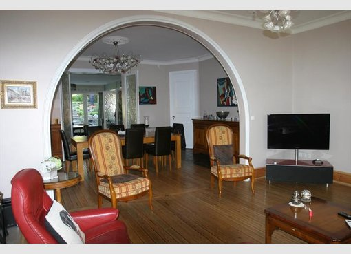 vente maison 8 pi ces valenciennes nord r f 5274330. Black Bedroom Furniture Sets. Home Design Ideas