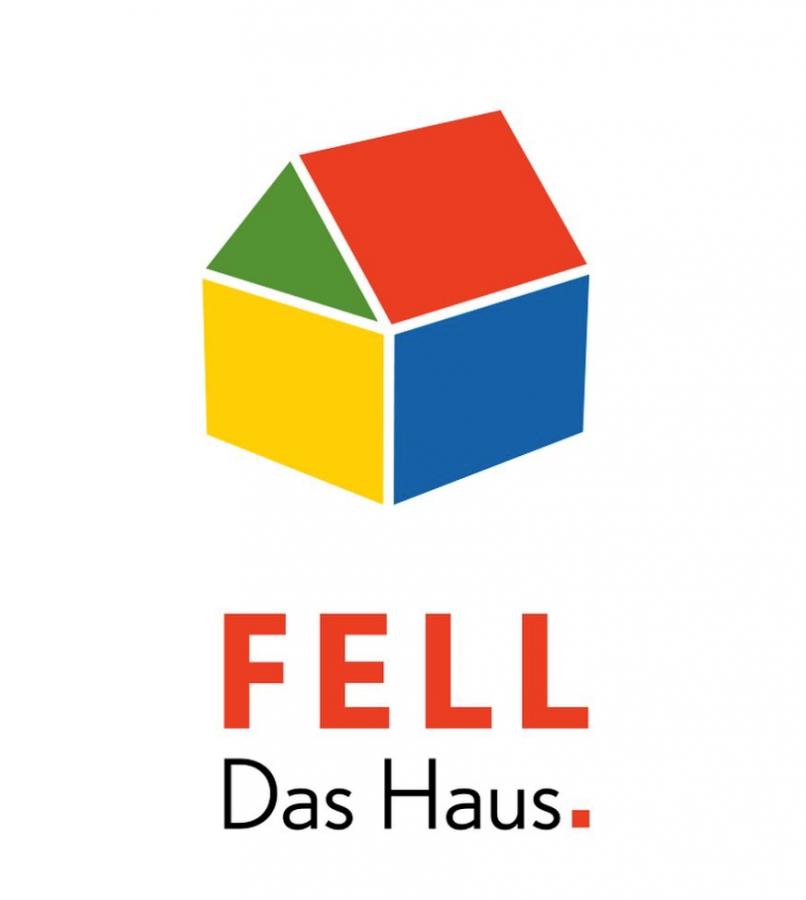 einfamilienhaus kaufen 4 zimmer 134 m² waldweiler foto 1