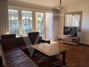 Apartment for rent 1 bedroom in Luxembourg-Limpertsberg - Ref. 6523610