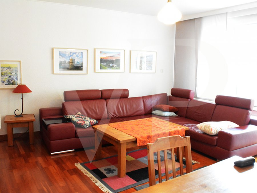 louer appartement 1 chambre 70 m² luxembourg photo 1