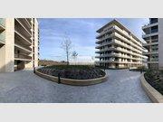 Appartement à louer 1 Chambre à Luxembourg-Gasperich - Réf. 6589146