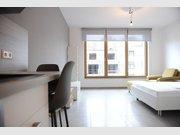 Studio à louer 1 Chambre à Luxembourg-Gasperich - Réf. 6130394