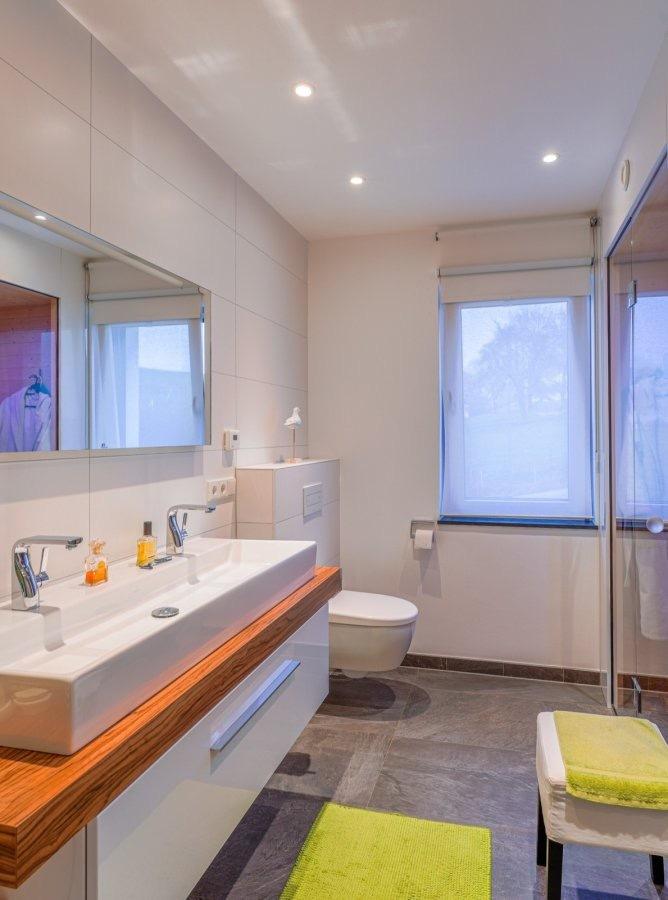 Maison individuelle à vendre 4 chambres à Vichten