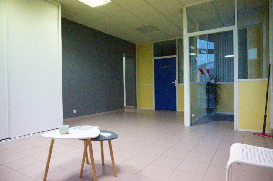 louer local commercial 1 pièce 17 m² toul photo 6