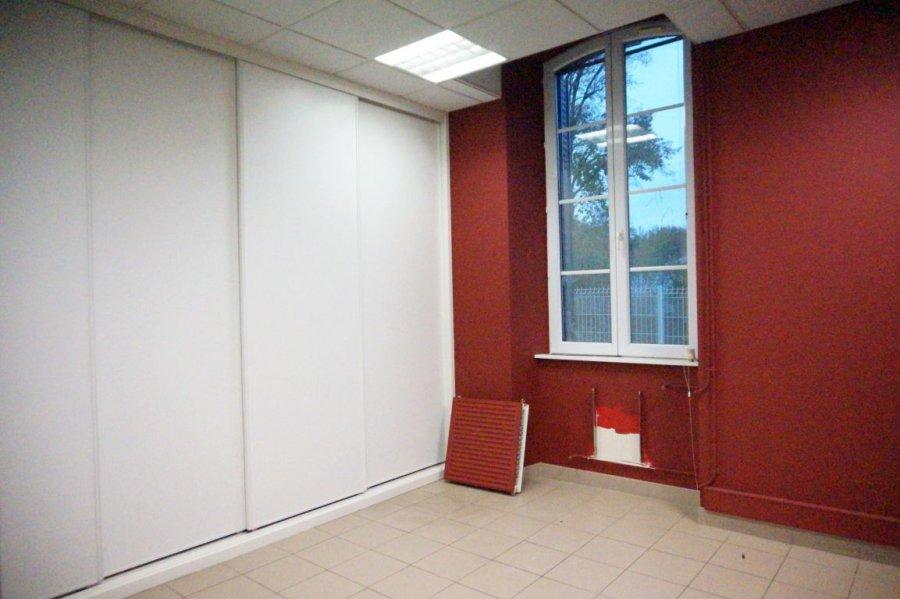 louer local commercial 1 pièce 17 m² toul photo 1