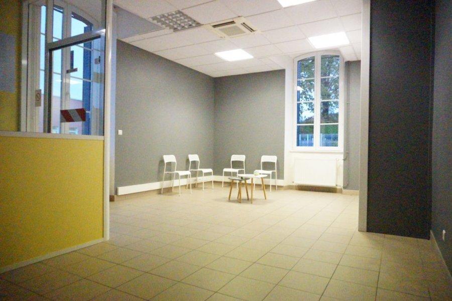 louer local commercial 1 pièce 17 m² toul photo 7