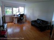 Wohnung zur Miete 2 Zimmer in Trier - Ref. 7252698