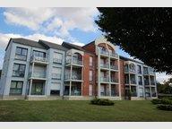 Appartement à vendre F3 à Caudry - Réf. 6535898