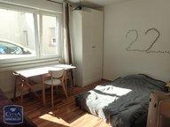 Appartement à vendre F1 à Strasbourg - Réf. 7191258