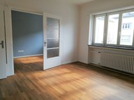Apartment for rent 1 bedroom in Luxembourg-Bonnevoie - Ref. 7138010