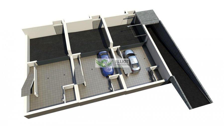 haus kaufen 4 schlafzimmer 176.61 m² bettembourg foto 3