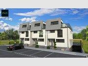 Haus zum Kauf 4 Zimmer in Bettembourg - Ref. 6687706