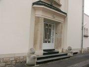 Herrenhaus zur Miete 6 Zimmer in Luxembourg-Belair - Ref. 7019482