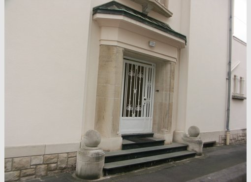 Townhouse for rent 6 bedrooms in Luxembourg (LU) - Ref. 7019482