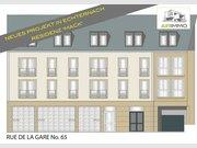 Appartement à vendre 2 Chambres à Echternach - Réf. 6310874