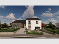 Maison à vendre F5 à Fremifontaine - Réf. 7232474
