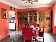 Terraced for sale 3 bedrooms in Differdange - Ref. 7179226
