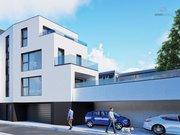 Maison jumelée à vendre 4 Chambres à Wiltz - Réf. 6532058