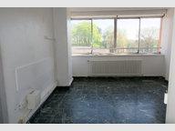 Appartement à vendre F5 à Thionville - Réf. 6073306