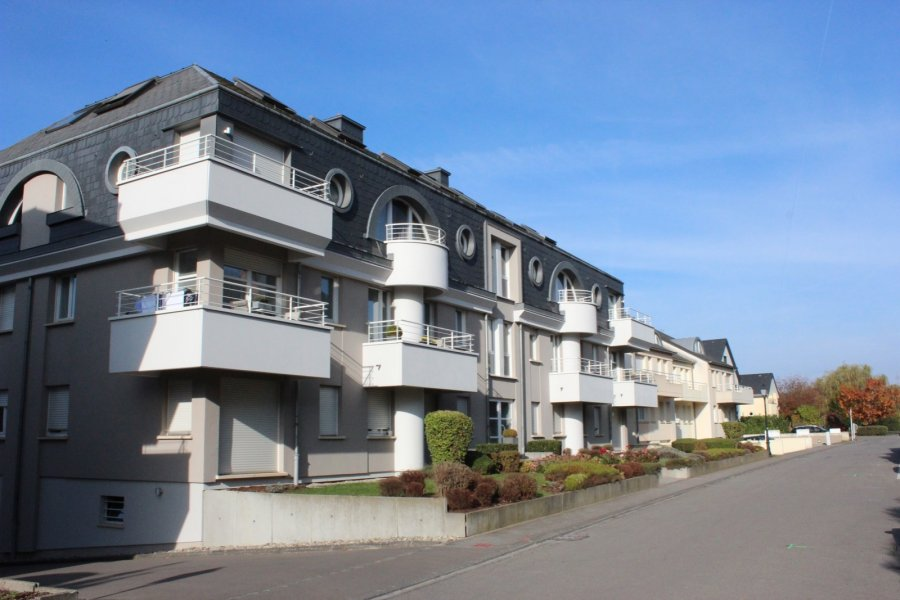 louer duplex 3 chambres 127 m² hesperange photo 1