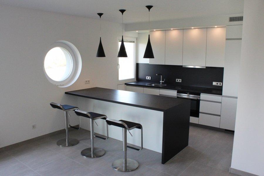 louer duplex 3 chambres 127 m² hesperange photo 3