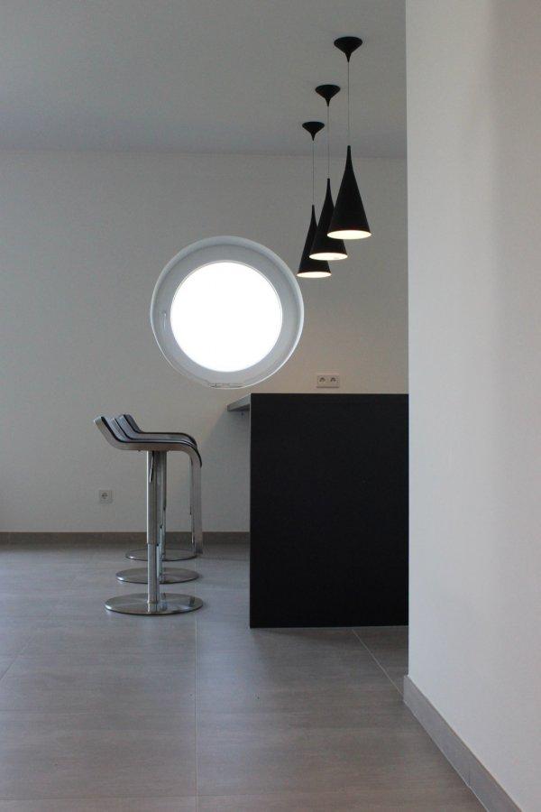louer duplex 3 chambres 127 m² hesperange photo 4