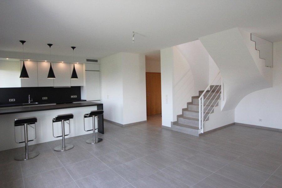 louer duplex 3 chambres 127 m² hesperange photo 5