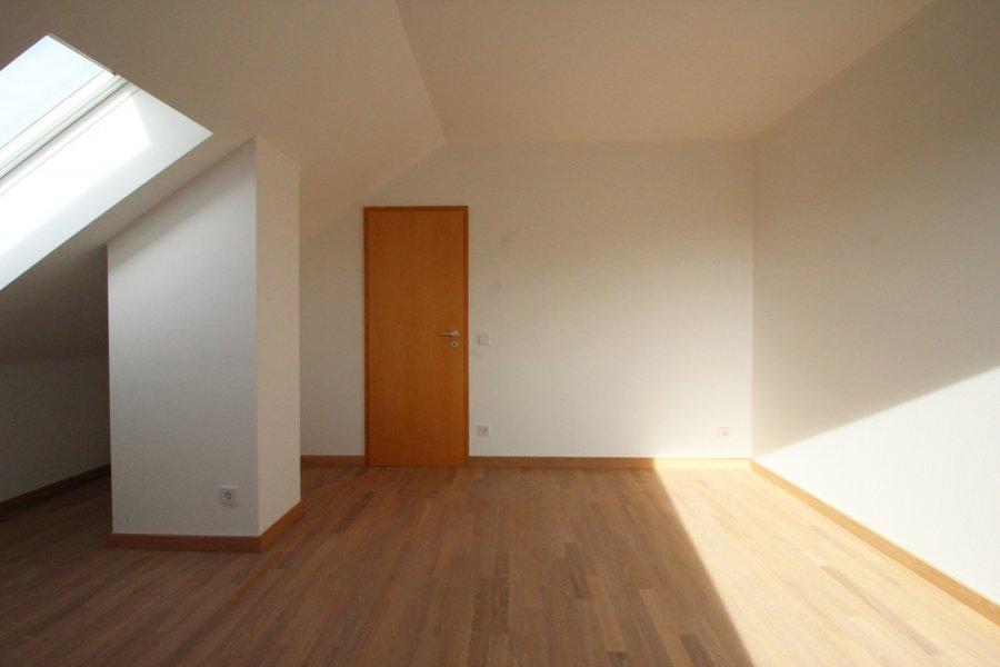 louer duplex 3 chambres 127 m² hesperange photo 6