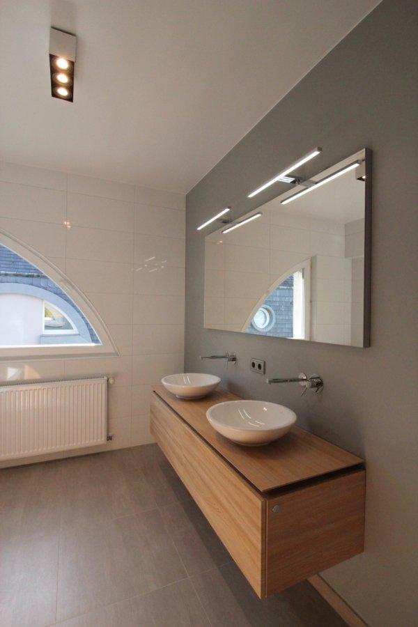 louer duplex 3 chambres 127 m² hesperange photo 7