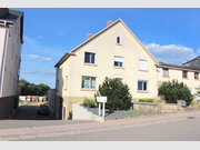 Maison jumelée à vendre 4 Chambres à Grevenknapp - Réf. 6683610
