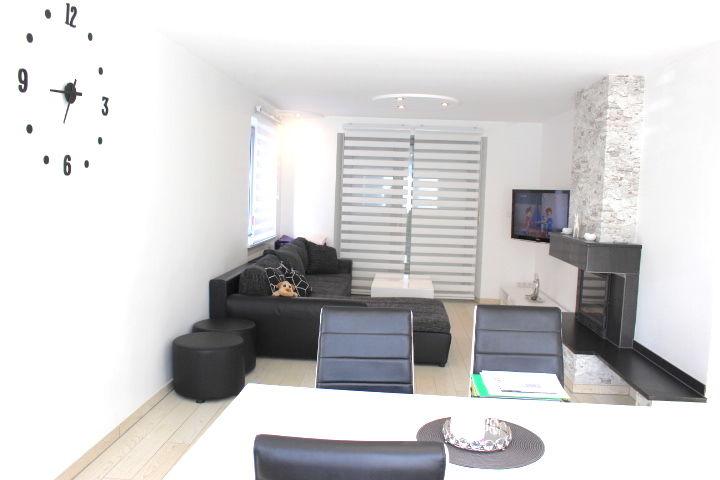 acheter maison jumelée 4 chambres 170 m² grevenknapp photo 3