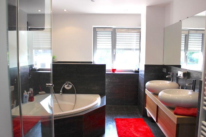 acheter maison jumelée 4 chambres 170 m² grevenknapp photo 7