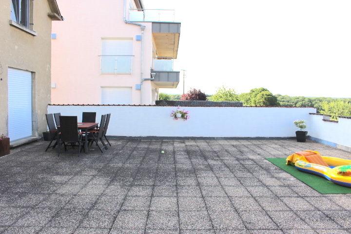 acheter maison jumelée 4 chambres 170 m² grevenknapp photo 5