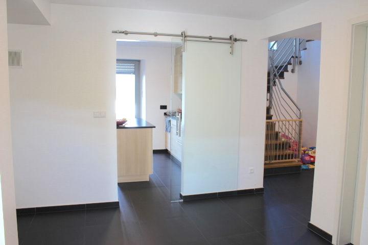 acheter maison jumelée 4 chambres 170 m² grevenknapp photo 6