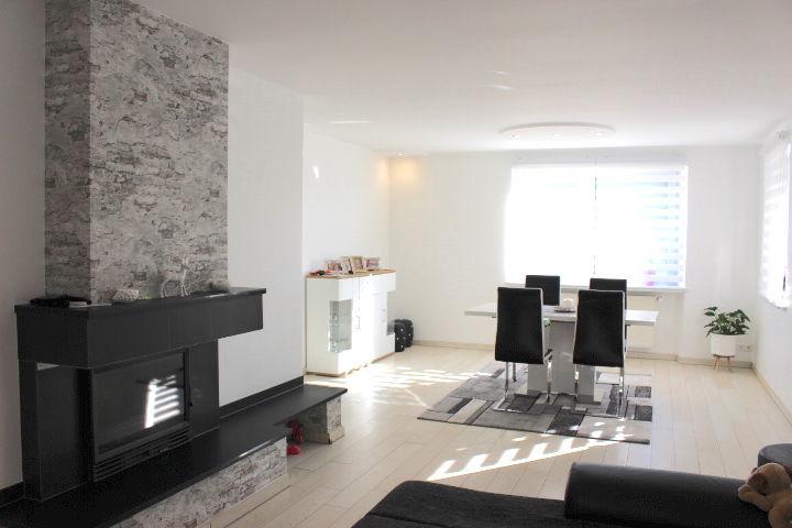 acheter maison jumelée 4 chambres 170 m² grevenknapp photo 2