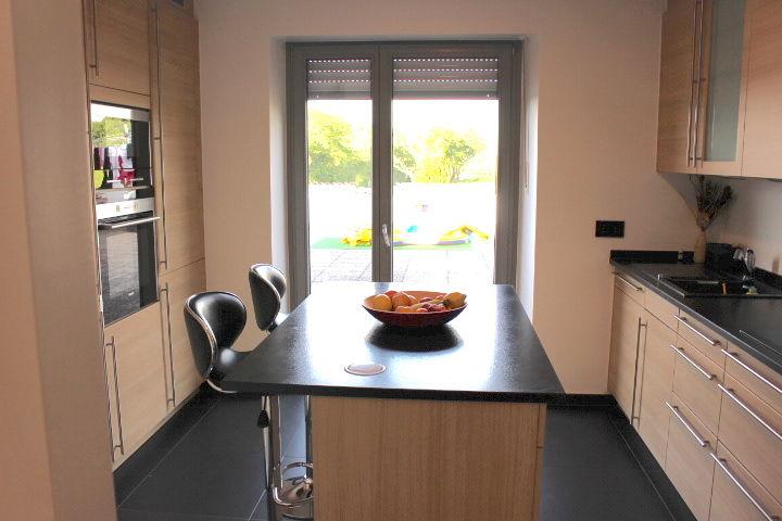 acheter maison jumelée 4 chambres 170 m² grevenknapp photo 4