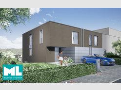 Semi-detached house for sale 4 bedrooms in Bertrange - Ref. 7081178