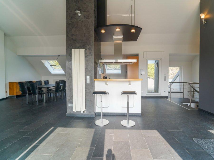penthouse-wohnung kaufen 3 schlafzimmer 169 m² hesperange foto 7