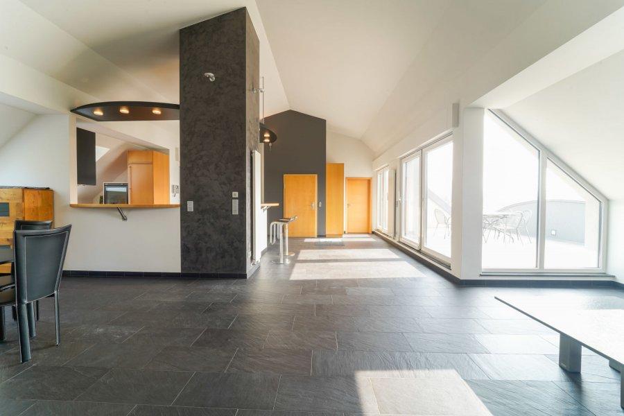 penthouse-wohnung kaufen 3 schlafzimmer 169 m² hesperange foto 2