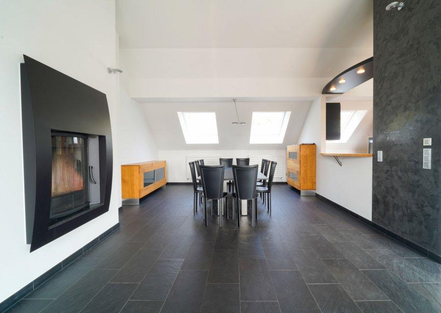 penthouse-wohnung kaufen 3 schlafzimmer 169 m² hesperange foto 5