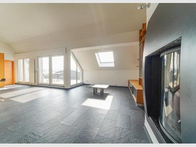 Penthouse à vendre 3 Chambres à Hesperange - Réf. 7150810
